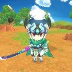 Скриншот Spirit Tales – Изображение 2