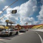 Скриншот Gran Turismo Sport – Изображение 74