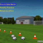 Скриншот Onside Soccer – Изображение 8
