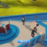 Скриншот Wipeout: The Game – Изображение 18