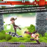Скриншот Dragon Finga – Изображение 4