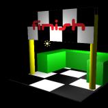 Скриншот Ultra V3LOCITY