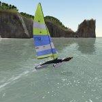 Скриншот Sail Simulator 2010 – Изображение 6