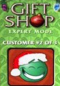 Gift Shop – фото обложки игры