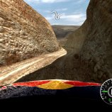 Скриншот WRC: FIA World Rally Championship