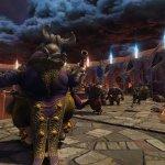 Скриншот Panzar: Forged by Chaos – Изображение 25