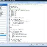Скриншот RPG Maker VX