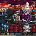 Скриншот Dungeon Fighter Online – Изображение 152