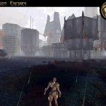 Скриншот Dragon Empires – Изображение 27