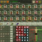 Скриншот Cold Contract – Изображение 2