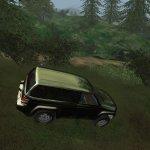 Скриншот Cabela's 4x4 Off-Road Adventure 3 – Изображение 58