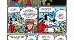 10 лучших комиксов, вышедших виюле нарусском языке. - Изображение 25
