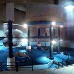Скриншот Metro: Last Light - Tower Pack – Изображение 4