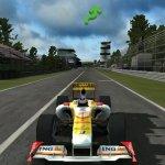 Скриншот F1 2009 – Изображение 121