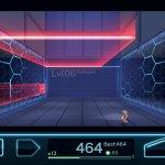 Скриншот Laser Room – Изображение 10