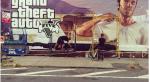 Rockstar начинает рекламную кампанию игры GTA 5. - Изображение 5