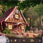 Скриншот Princess Isabella: Return of the Curse Collector's Edition – Изображение 2