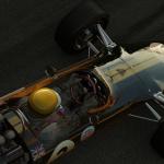 Скриншот Project CARS – Изображение 672