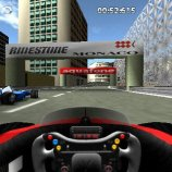 Скриншот Grand Prix LiveRacing