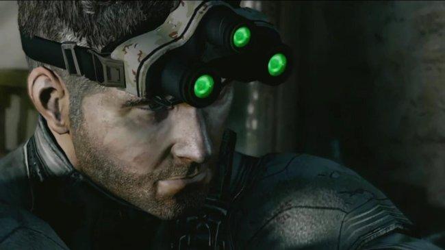 Три хитрости при прохождении Splinter Cell Blacklist - Изображение 2