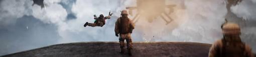 Как играть в Battlefield 3. Гид по основам ведения боя - Изображение 17