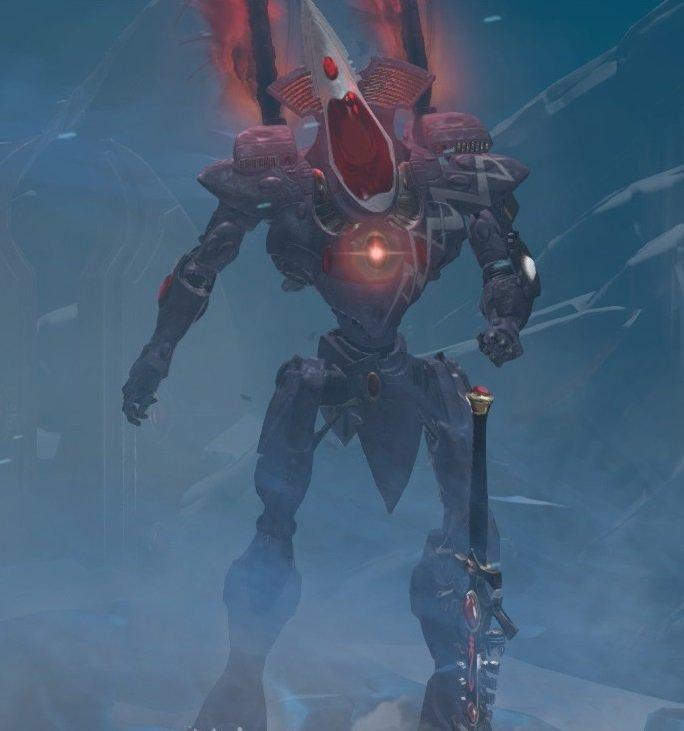 Рецензия на Warhammer 40.000: Dawn of War III. Обзор игры - Изображение 11