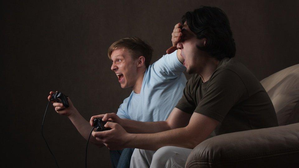 Исследование для Twitch развеяло стереотип о нелюдимости игроков  - Изображение 1