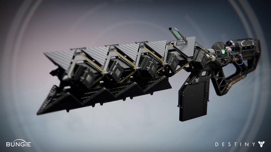 Игроки Destiny начали охоту за «Симулянтом» - Изображение 1