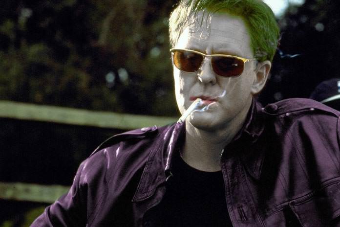 Режиссер «Гремлинов» мог поставить «Бэтмена» с необычным Джокером - Изображение 1