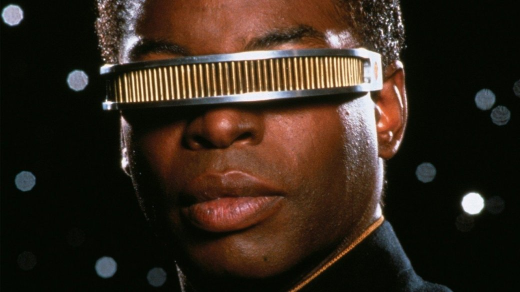 Актеры из разных Star Trek встретятся на одном мостике в VR-симуляторе. - Изображение 3