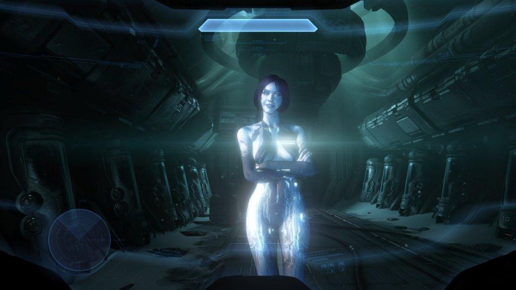 Серия Halo разошлась по миру в количестве 50 миллионов копий. - Изображение 1