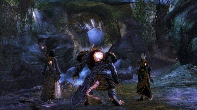 Guild Wars 2 - Драконы по полочкам - Изображение 16