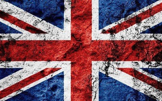 В Великобритании вступили в силу налоговые льготы для разработчиков - Изображение 1