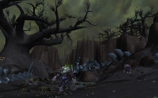 World of Warcraft, патч 4.3. Интервью с разработчиками - Изображение 3