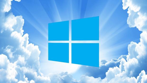 Уже завтра переход на Windows 10 станет платным. - Изображение 1