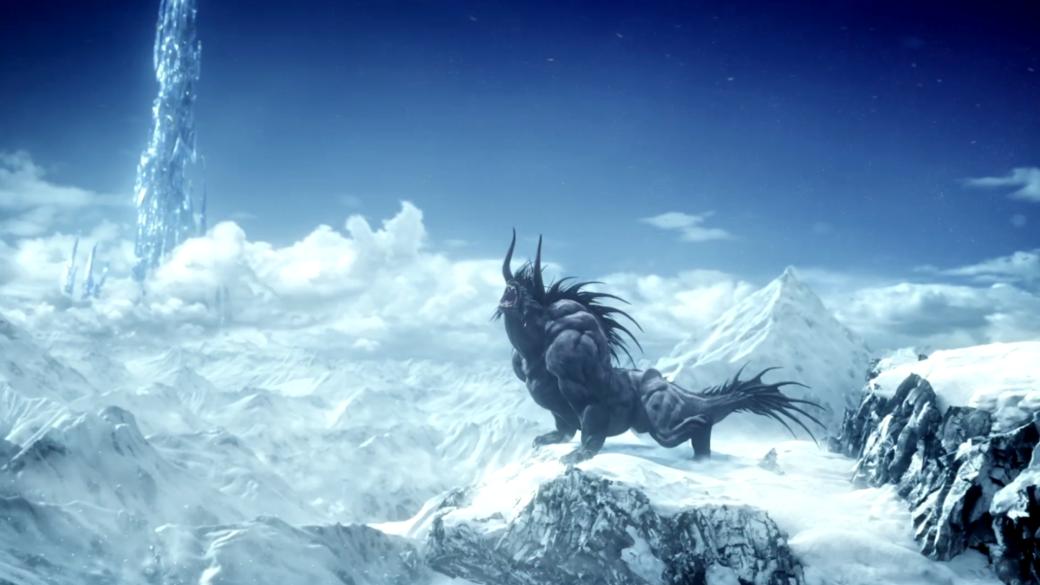 Final Fantasy XIV: A Realm Reborn увеличил прибыль Square Enix - Изображение 1