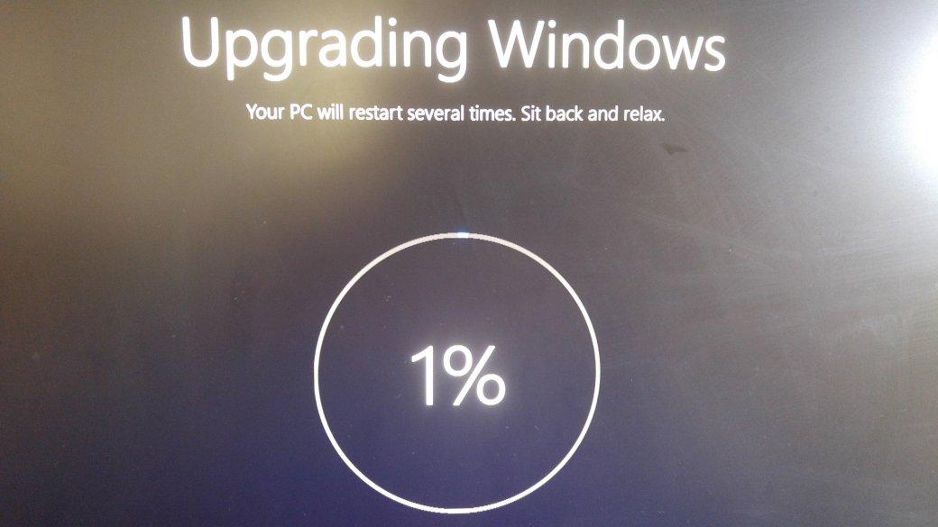Инструкция: как скачать и установить Windows 10 без Windows Update - Изображение 16