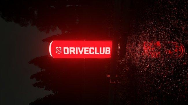 "Driveclub - обзор чемпионата ""STARTLINE"". - Изображение 1"