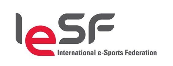 (это заявление International e-Sports Federation и Федерации Компьютерного Спорта России, оригинал на сайте resp.su ... - Изображение 1