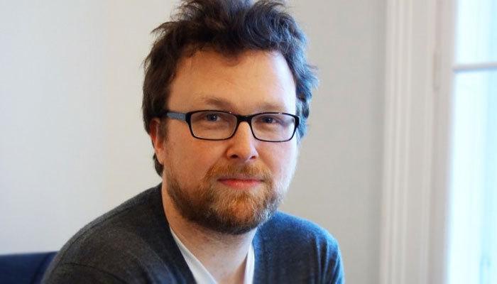 Автор Dreamfall не приедет в Россию: приглашающую организацию объявили иностранным агентом - Изображение 1
