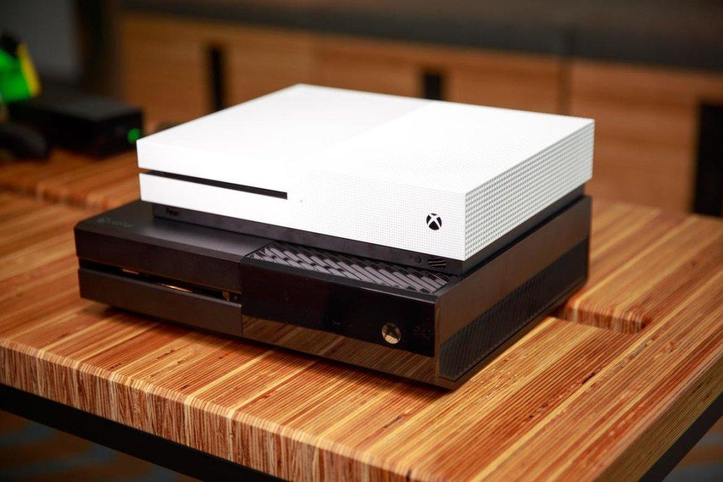 Sony может показать две новых консоли в сентябре - Изображение 2
