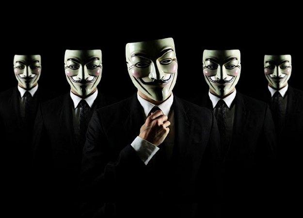 Законопроект озапрете VPN-сервисов ианонимайзеров внесли вГосдуму - Изображение 1
