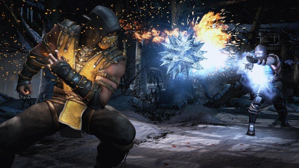 E3 2014: будущее продемонстрированных игр - Изображение 25