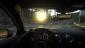 DriveClub (Геймплейные скрины) - Изображение 13