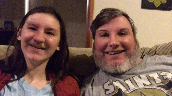 Это снова смешно: новое приложение меняет лица в реальном времени - Изображение 1