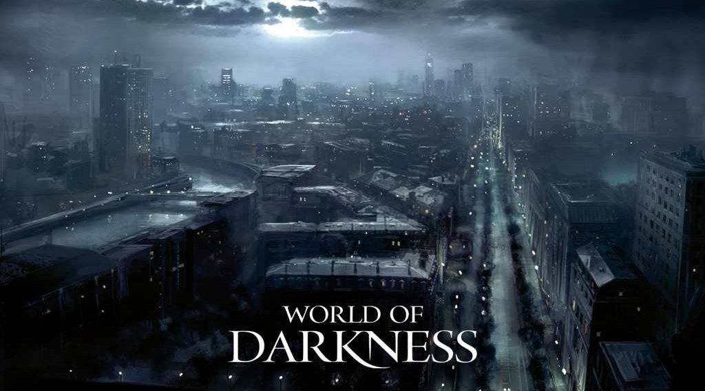 CCP Games отменила World of Darkness и распустила ее разработчиков - Изображение 1