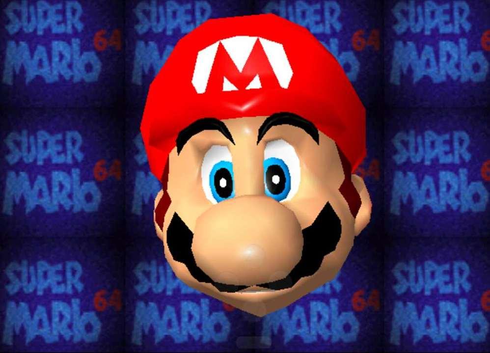 На Xbox One вышел эмулятор Nintendo 64 - Изображение 1