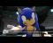 Здравствуйте канобувчане!Как вы знаете игра Sonic Generations стала хитом и распродалась миллионным тиражом.И была п ... - Изображение 5