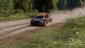 WRC 5 - Изображение 11