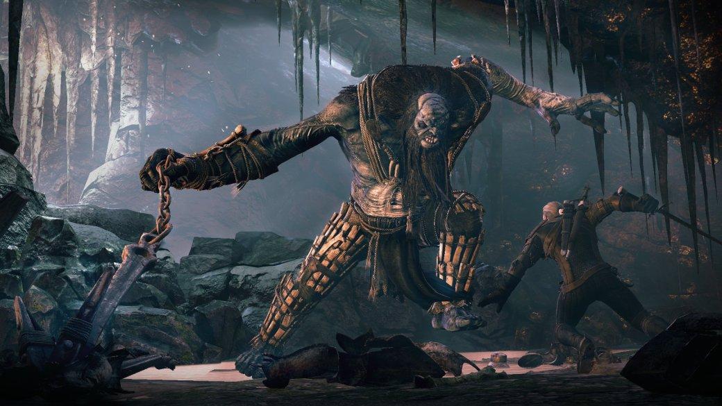 Астрологи объявили неделю спойлеров: The Witcher 3 уже в Сети - Изображение 1